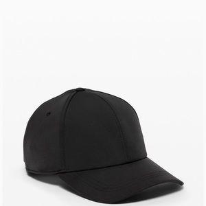 LULULEMON baseball hat 🧢